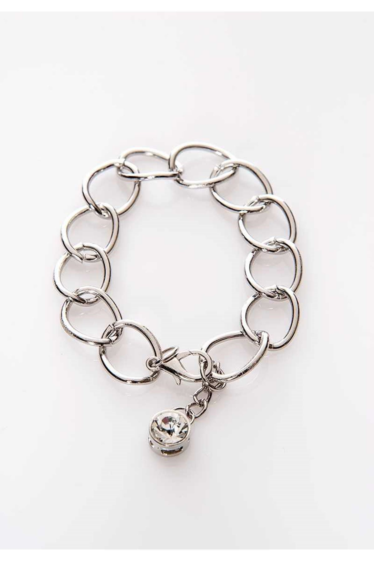 Silver Bileklik 4Ç-108954